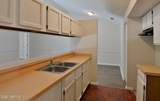 10268 Pine Breeze Rd - Photo 4