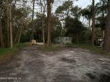 3556 Bedford Rd - Photo 2
