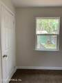 3556 Bedford Rd - Photo 46