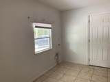 3556 Bedford Rd - Photo 48