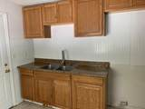 3556 Bedford Rd - Photo 49