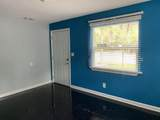 3556 Bedford Rd - Photo 51