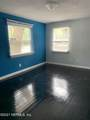 3556 Bedford Rd - Photo 55