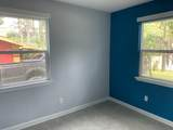 3556 Bedford Rd - Photo 58
