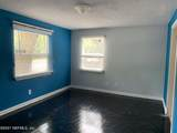 3556 Bedford Rd - Photo 60