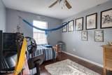 2313 Bridgewater Ct - Photo 39