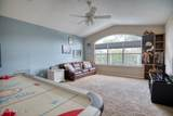 2313 Bridgewater Ct - Photo 40