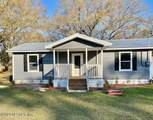 14077 County Road 100A - Photo 1