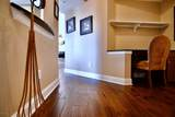 10435 Midtown Pkwy - Photo 5
