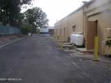 1531 Monument Rd - Photo 20