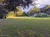 85146 Eady Ln - Photo 1