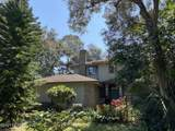32 Ocean Woods Dr - Photo 1