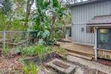 32 Ocean Woods Dr - Photo 33