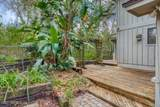 32 Ocean Woods Dr - Photo 35