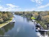 885 Queens Harbor Blvd - Photo 22