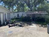 5548 Cliff St - Photo 4