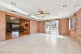 5524 Kennerly Rd - Photo 13