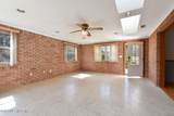 5524 Kennerly Rd - Photo 14
