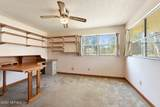 5524 Kennerly Rd - Photo 17
