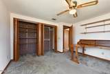 5524 Kennerly Rd - Photo 18