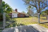 5524 Kennerly Rd - Photo 2