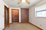 5524 Kennerly Rd - Photo 21