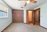 5524 Kennerly Rd - Photo 22