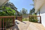 5524 Kennerly Rd - Photo 23