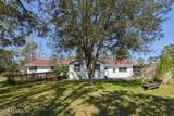 5524 Kennerly Rd - Photo 24
