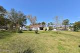 5524 Kennerly Rd - Photo 26