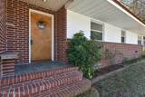 5524 Kennerly Rd - Photo 3