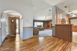 5524 Kennerly Rd - Photo 4
