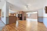 5524 Kennerly Rd - Photo 5