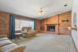 5524 Kennerly Rd - Photo 6