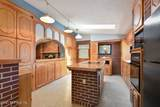 5524 Kennerly Rd - Photo 9