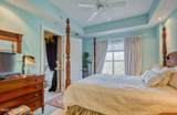 4300 South Beach Pkwy - Photo 26