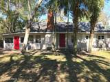 5419 Woodcrest Rd - Photo 1
