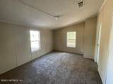 10306 Timber Trace Dr - Photo 14