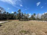 10306 Timber Trace Dr - Photo 16