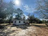 10306 Timber Trace Dr - Photo 4