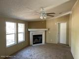10306 Timber Trace Dr - Photo 6