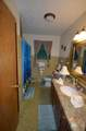 783 Greeland Ave - Photo 10