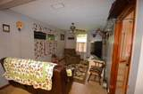 783 Greeland Ave - Photo 11