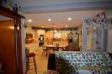 783 Greeland Ave - Photo 15