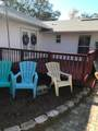 783 Greeland Ave - Photo 17
