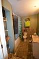 783 Greeland Ave - Photo 4