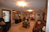 783 Greeland Ave - Photo 6