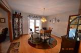 783 Greeland Ave - Photo 7