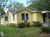 3065 Commonwealth Ave - Photo 1
