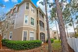 7990 Baymeadows Rd - Photo 32